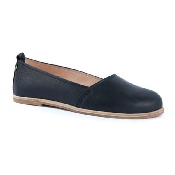 Kavat - Women's Öddö - Sneaker