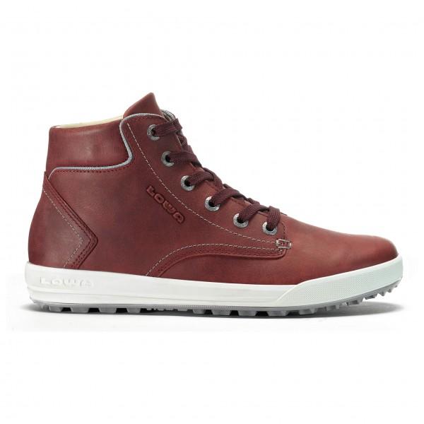 Lowa - Women's Alice LL Qc - Sneaker