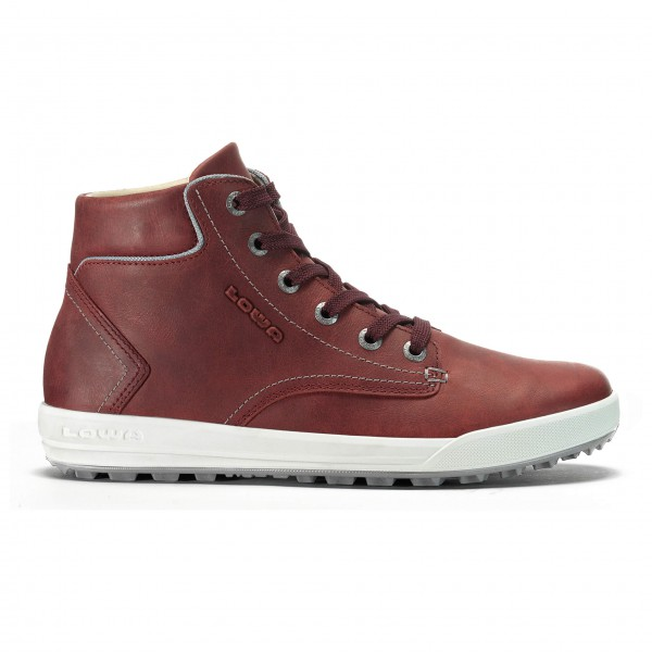 Lowa - Women's Alice LL Qc - Sneakerit