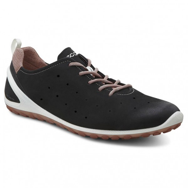 Ecco - Women's Biom Lite 1.2 - Sneakerit
