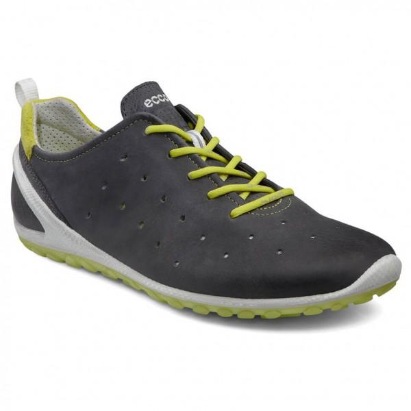 Ecco - Women's Biom Lite 1.2 - Sneakers