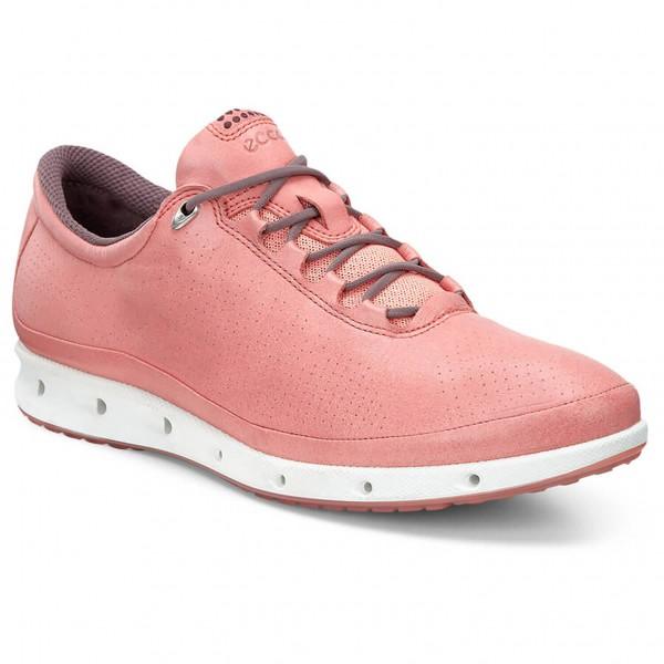 Ecco - Women's Ecco Exhale GTX - Baskets