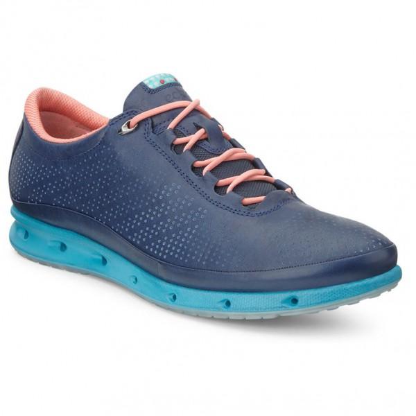 Ecco - Women's Ecco Exhale GTX - Sneaker