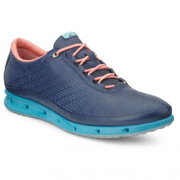 Ecco - Women's Ecco Exhale GTX - Sneakerit