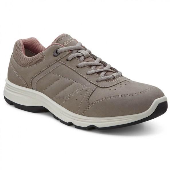 Ecco - Women's Light IV Cruzer - Sneaker