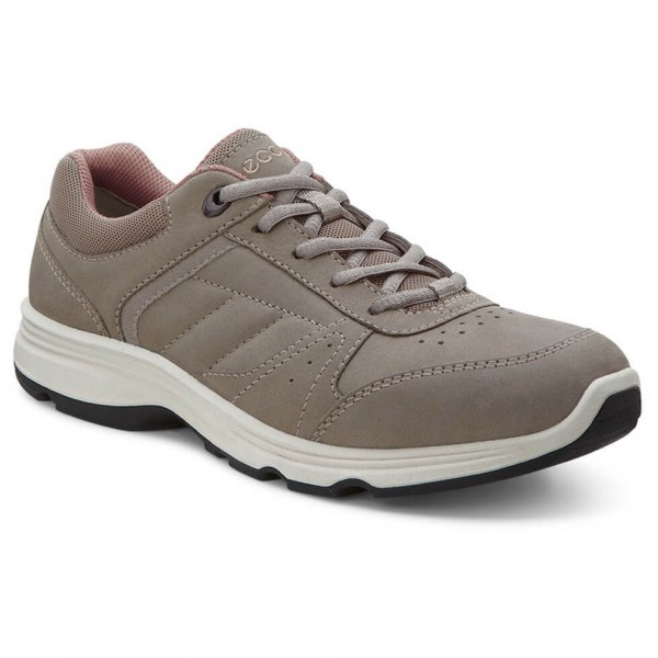 Ecco - Women's Light IV Cruzer - Sneakers
