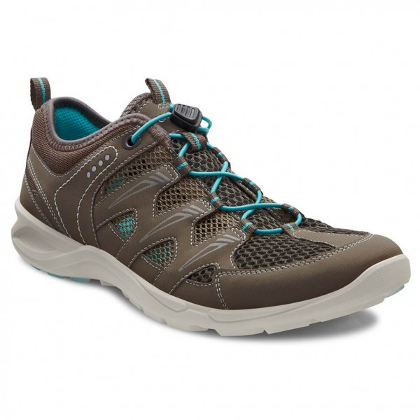 Ecco - Women's Terracruise Lite - Multisport shoes