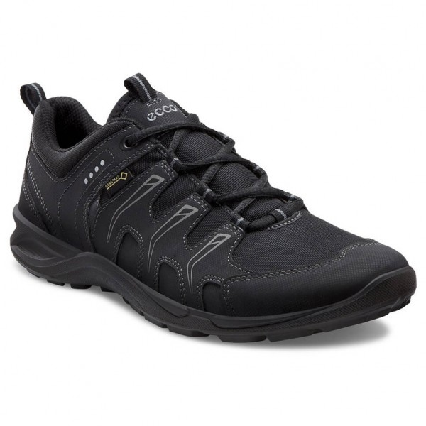 Ecco - Women's Terracruise GTX - Baskets