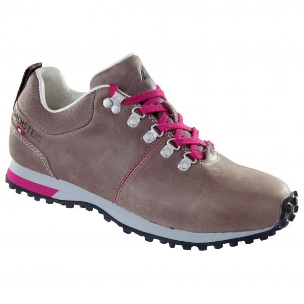 Dachstein - Women's Anna LTH - Sneakerit