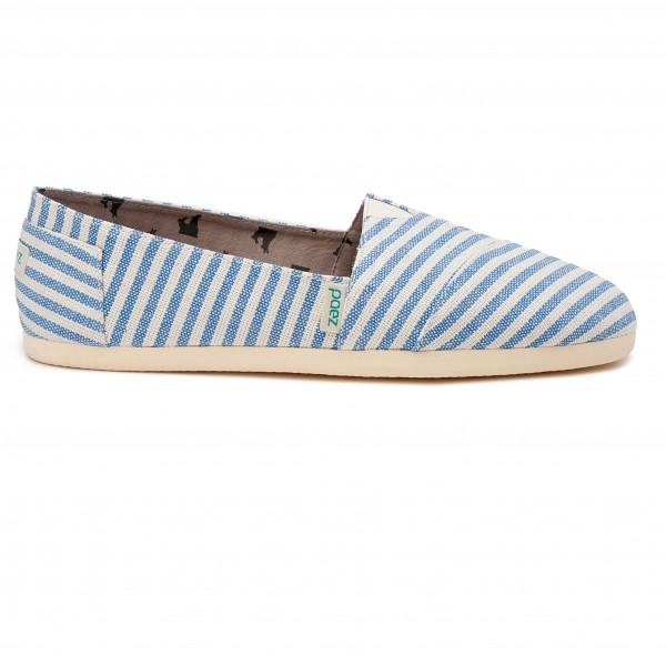 Paez - Original Surfy - Sneakerit
