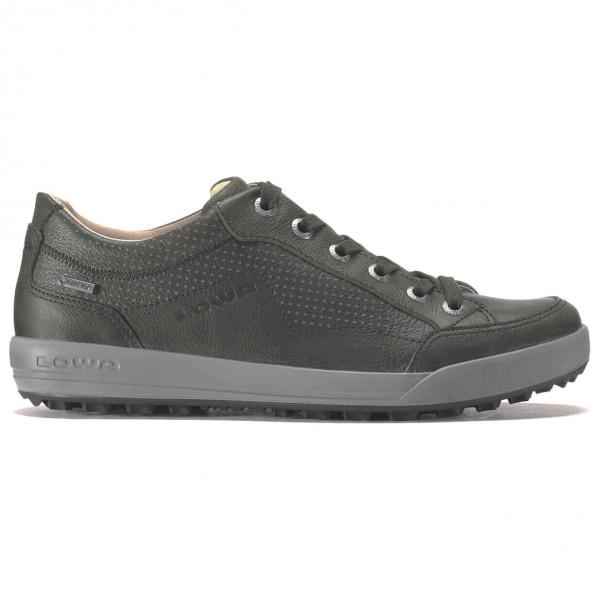 Lowa - Women's Merion GTX - Sneaker