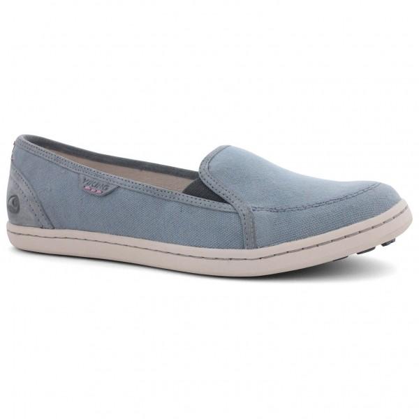 Viking - Women's Sigyn - Sneaker