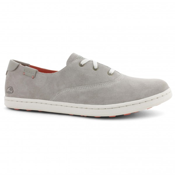 Viking - Women's Var - Sneakers