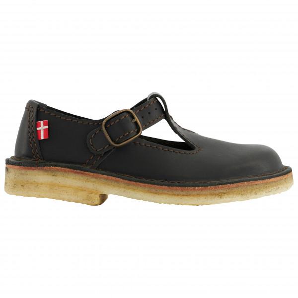 Duckfeet - Women's Lolland - Sneaker