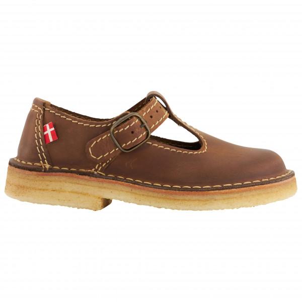 Duckfeet Women's Lolland Sneaker Cocoa | 37 (EU)