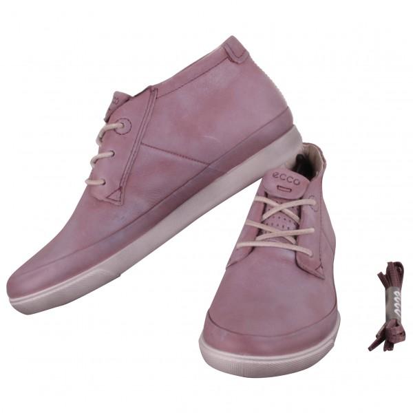 Ecco - Women's Damara Boot - Baskets