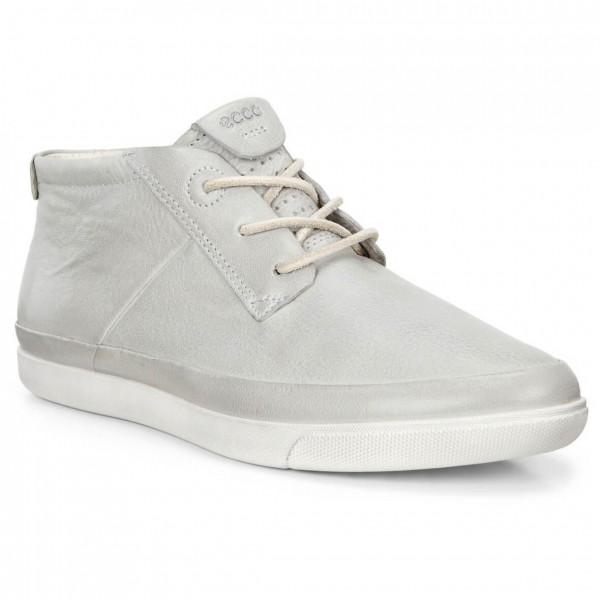 Ecco - Women's Damara Boot - Sneaker
