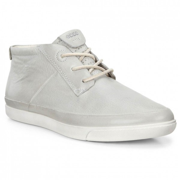 Ecco - Women's Damara Boot - Sneakers