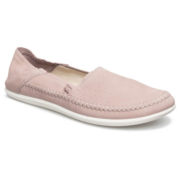 Ecco - Women's Easy L - Baskets