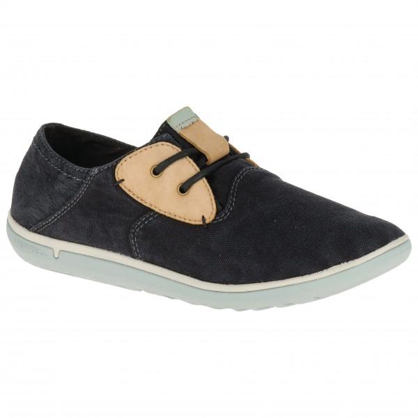 Merrell - Women's Duskair - Sneakerit