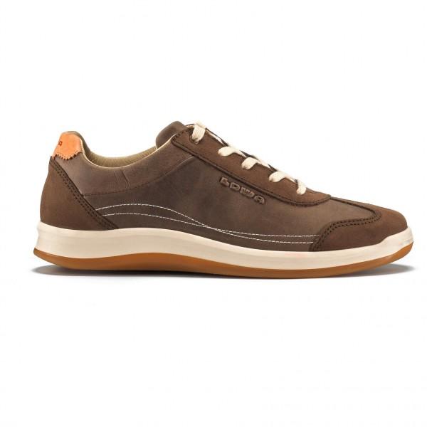 Lowa - Women's Bolzano LL LO - Sneaker