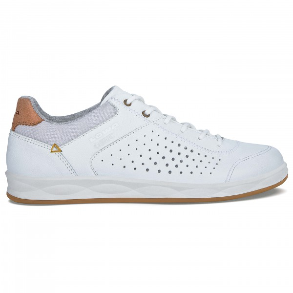 Lowa - Women's San Francisco GTX - Sneakers
