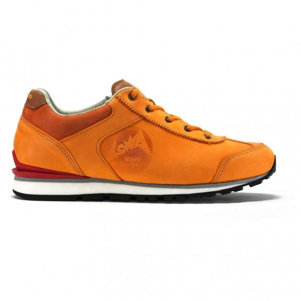 Lowa - Women's Tegernsee - Sneakers