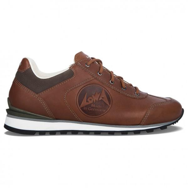 Lowa - Women's Tegernsee - Sneakerit