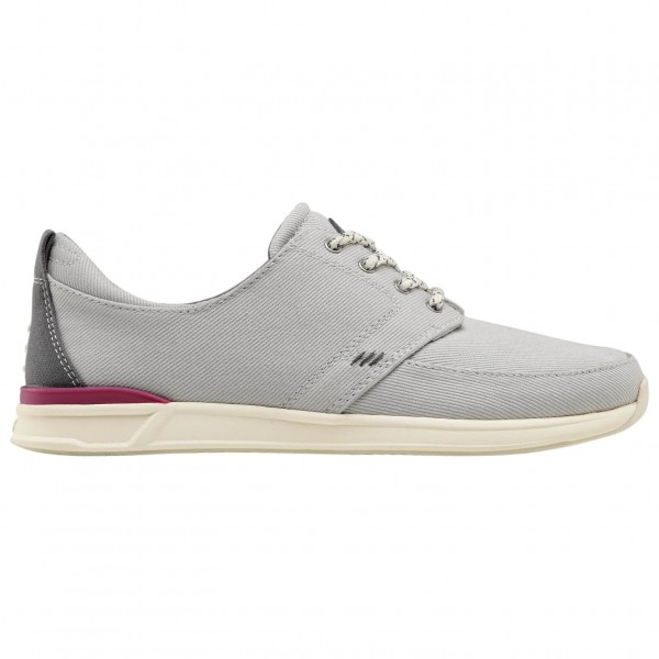 Reef - Women's Rover Low - Sneaker