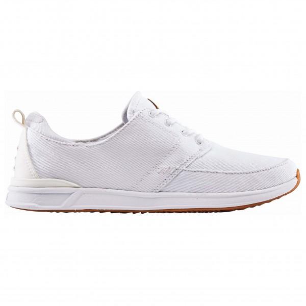 Reef - Women's Rover Low - Sneaker