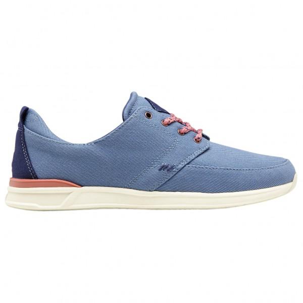Reef - Women's Rover Low - Sneakers