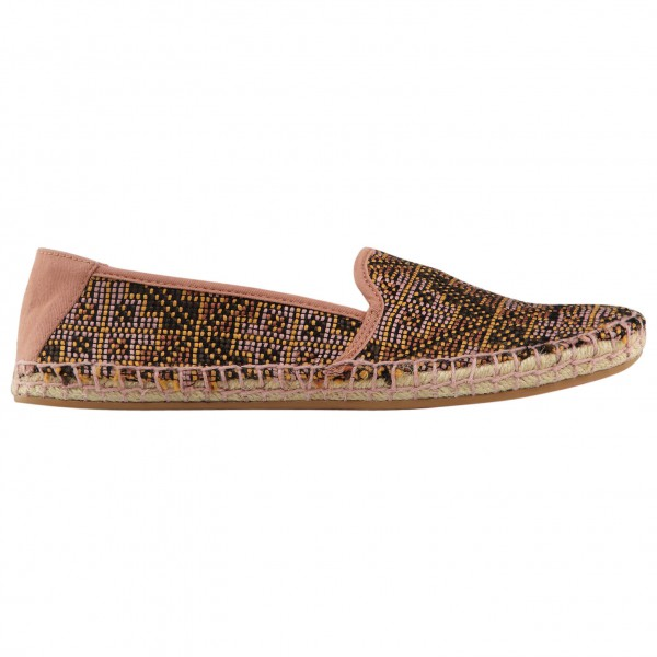 Reef - Women's Shaded Summer ES - Sneakerit
