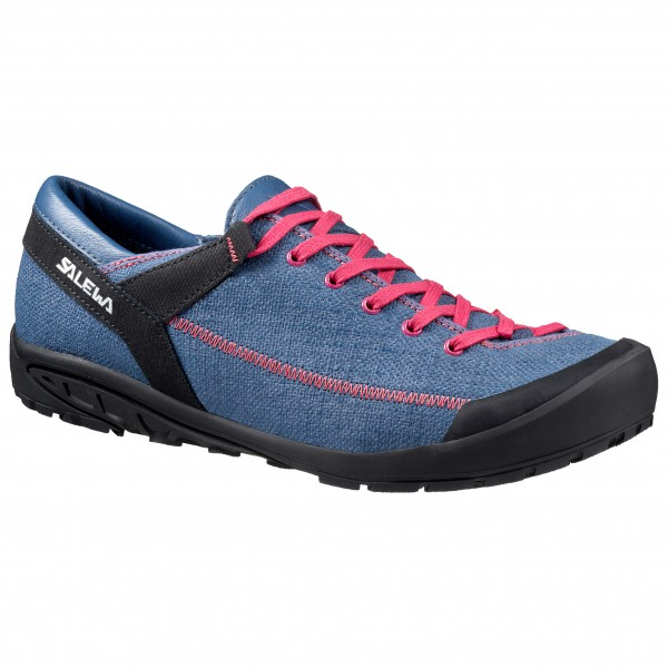 Salewa - Women's Alpine Road - Sneakers