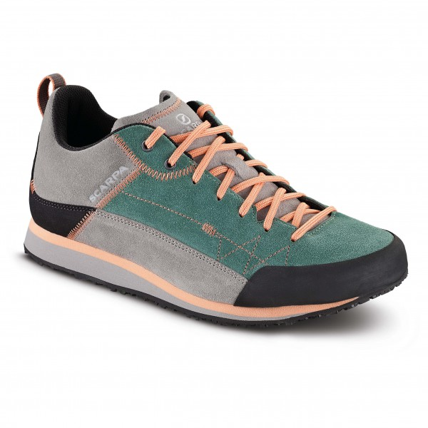Scarpa - Women's Cosmo - Sneakerit