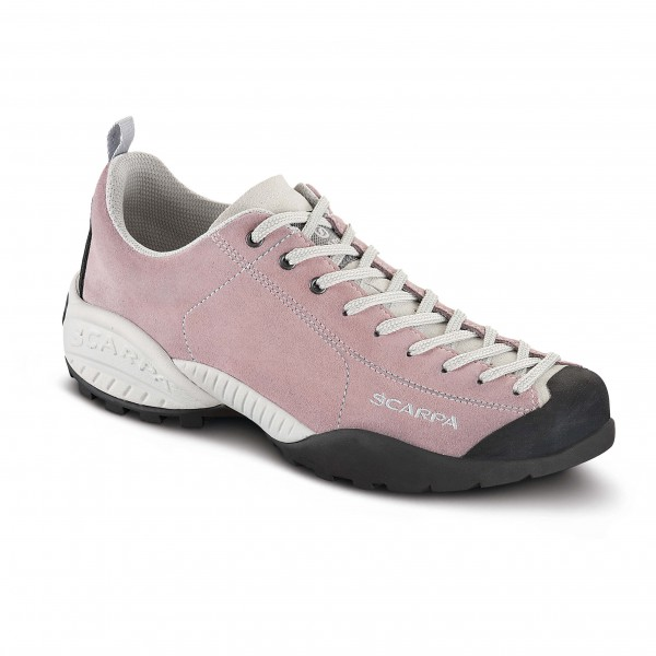 Scarpa - Women's Mojito - Baskets