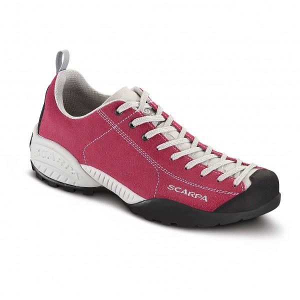 Scarpa - Women's Mojito - Sneakerit