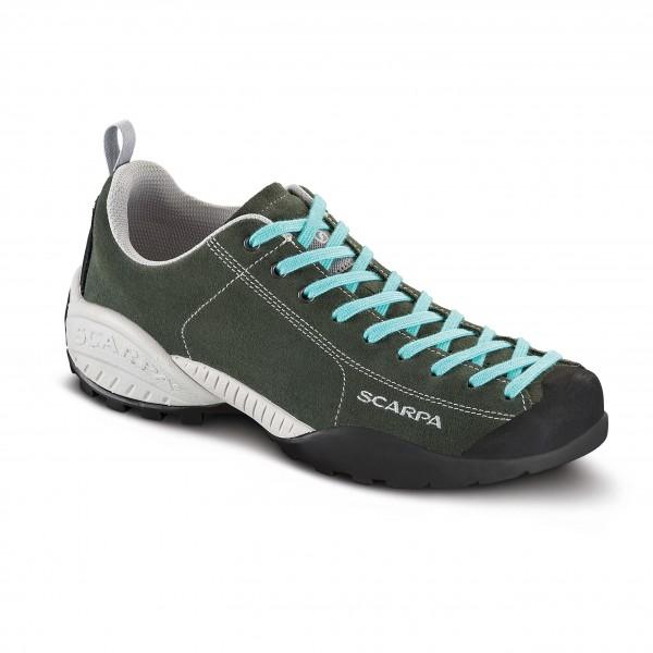 Scarpa - Women's Mojito Bicolor - Sneaker