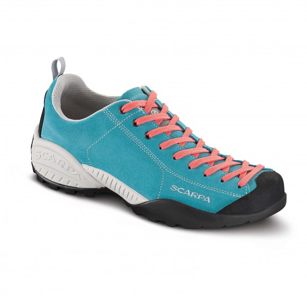 Scarpa - Women's Mojito Bicolor - Baskets