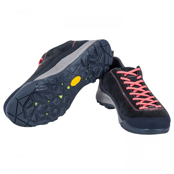 Montura - Women's Sound - Sneaker