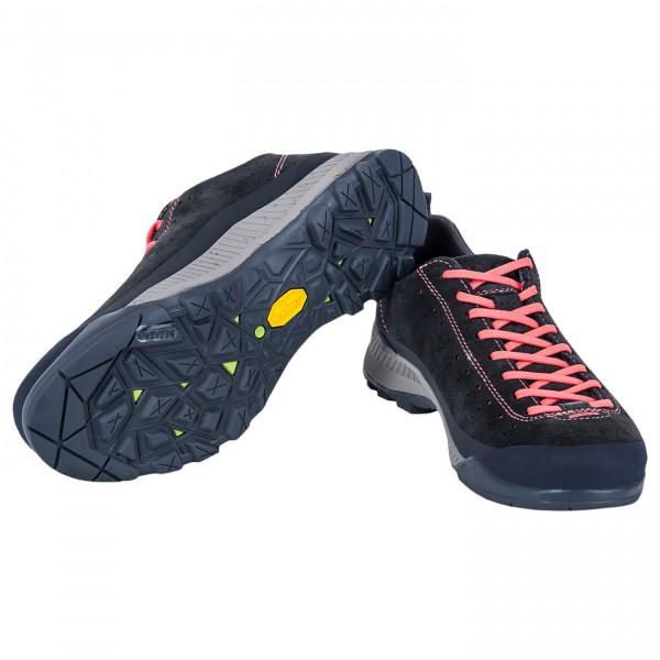 Montura - Women's Sound - Zapatillas deportivas
