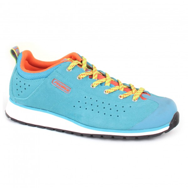 Tecnica - Women's Globetrotter - Sneaker