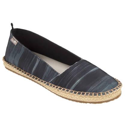 Sanuk - Women's Natal - Sneaker