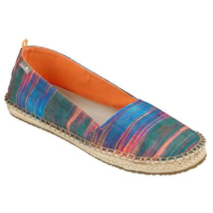 Sanuk - Women's Natal - Sneakerit