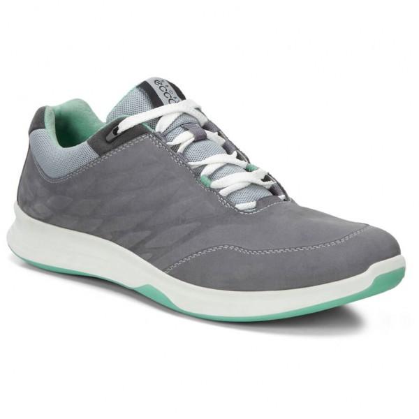 Ecco - Women's Exceed Low - Sneaker