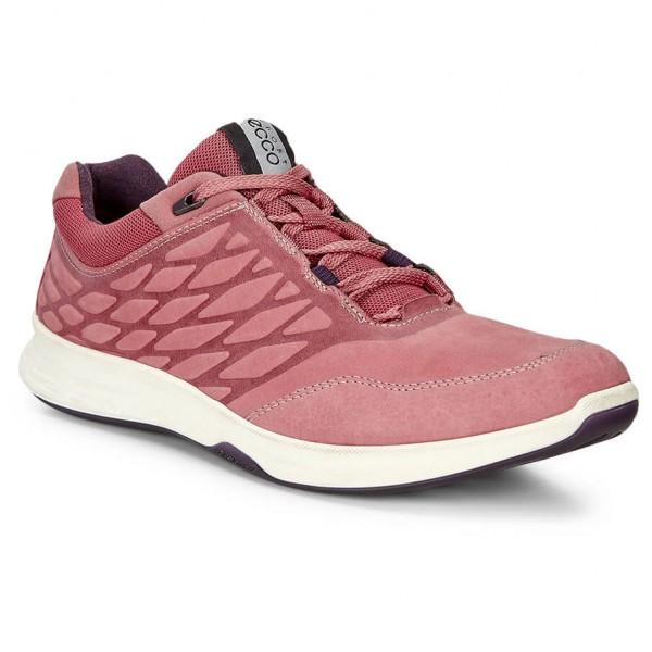 Ecco - Women's Exceed Low - Sneakerit