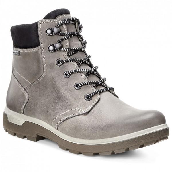 Ecco - Women's Gora Mala GTX - Casual boots