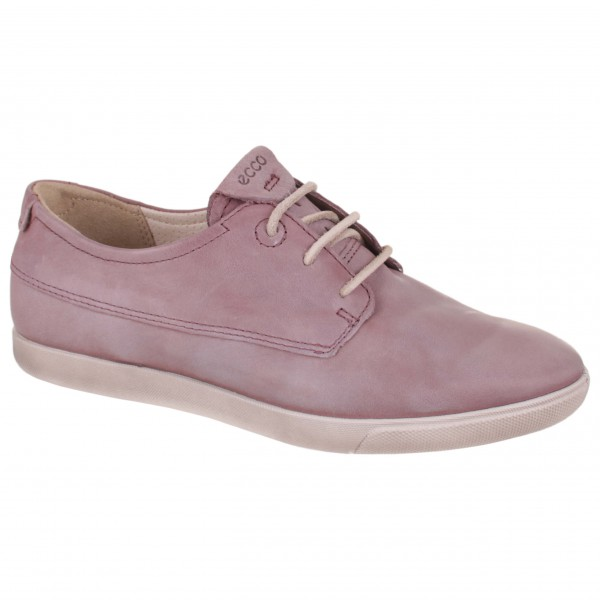 Ecco - Women's Damara - Sneakerit