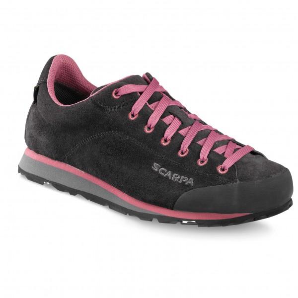 Scarpa - Women's Margarita GTX - Sneakerit