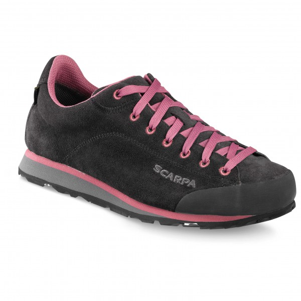 Scarpa - Women's Margarita GTX - Baskets