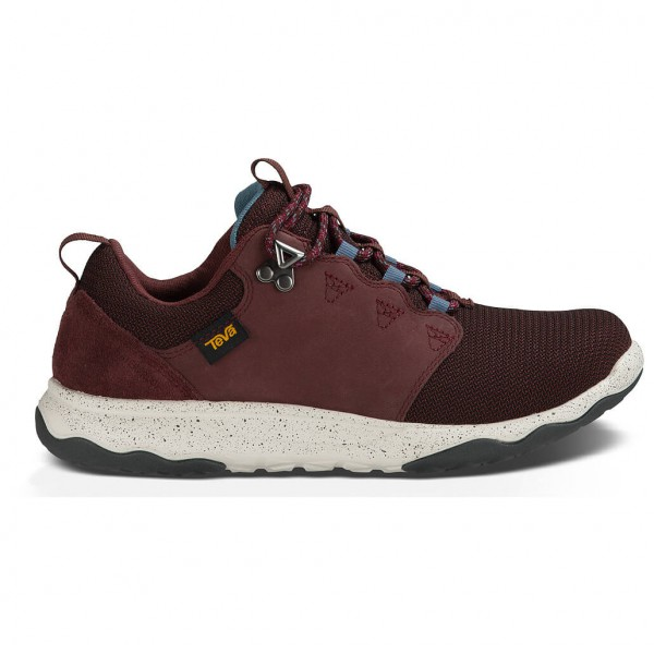 Teva - Women's Arrowood WP - Sneakerit